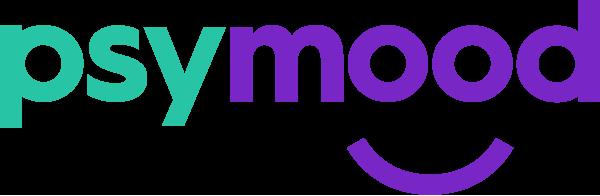 PsyMood