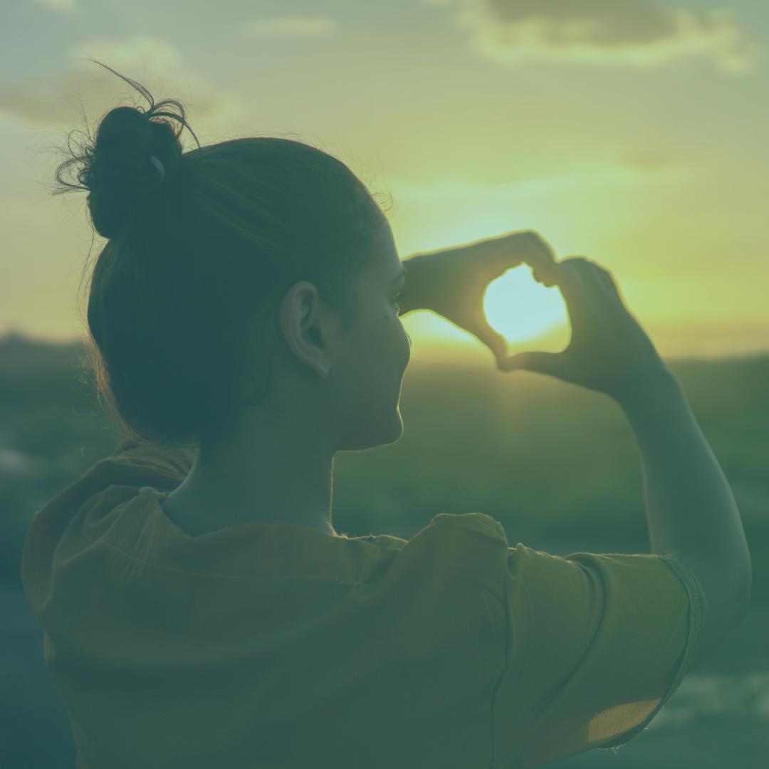 Benefits of Daylight Saving Time