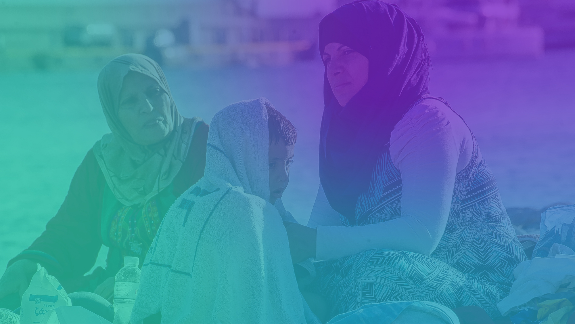 Resources for Refugees, Migrants and Newcomers to Canada
